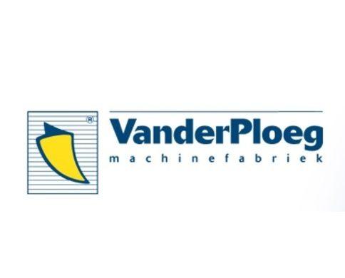 Logo Machinefabriek van der Ploeg.jpg