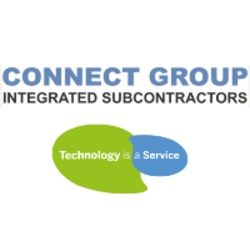 Logo Connect Group.jpg