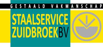 Logo Staalservice Zuidbroek.png