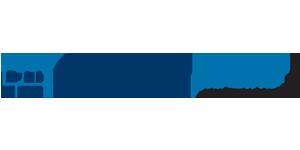 Logo Disselhorst.png