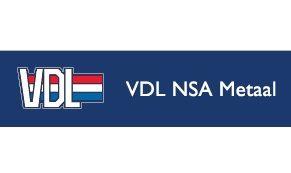 VDL NSA.jpg