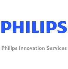 Logo Philips Innovation Services.jpg