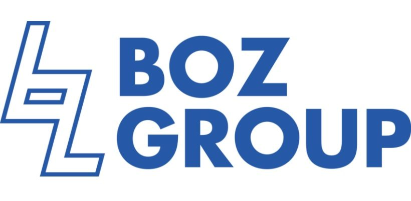 BOZ group.jpg