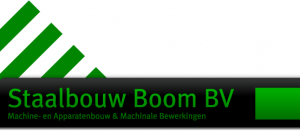 Logo Staalbouw.png