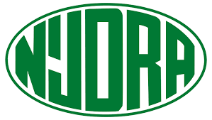 Logo Nijdra.png