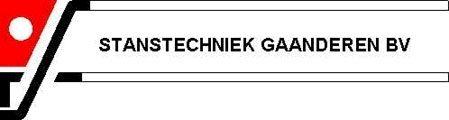 Logo Stanstechniek.jpg