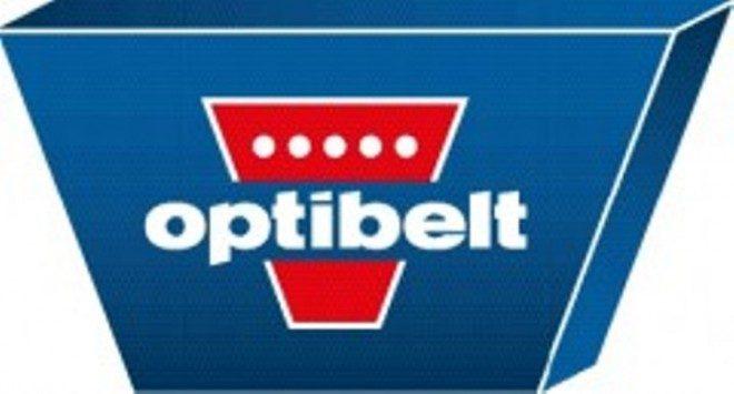Logo Optibelt.jpg