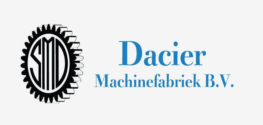 Logo Dacier.jpg