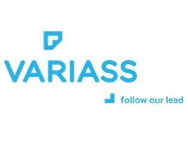 Logo Variass.jpg