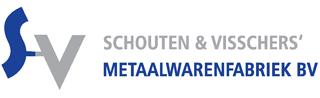 Logo Schouten.png