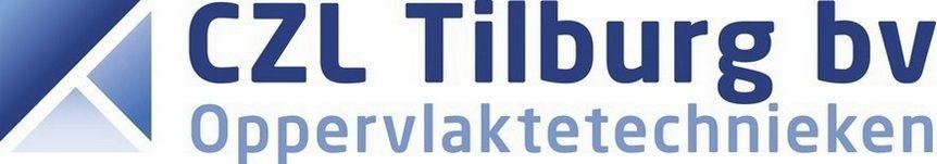 Logo CLZ Tilburg.jpg