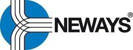 Logo Neways.jpg