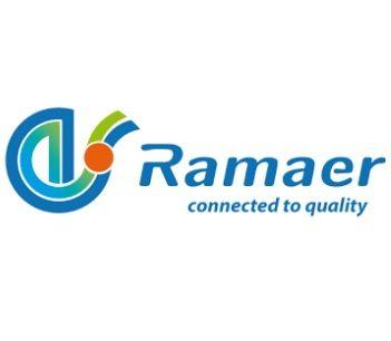 Logo Ramaer.jpg