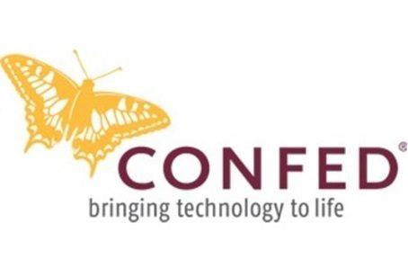 Logo Confed.jpg