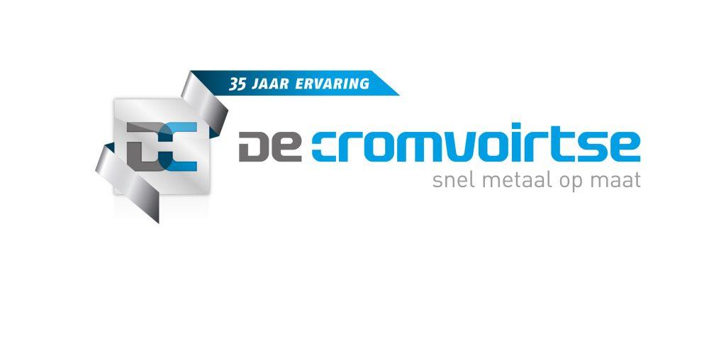 Logo De Cromvoirtse.jpg