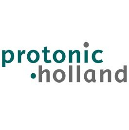 Logo Protonic Holland.jpg