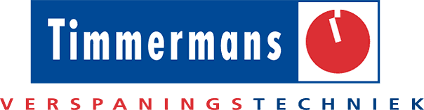 Logo Timmermans.png