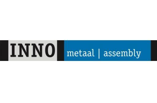 Logo Inno Metaal.jpg