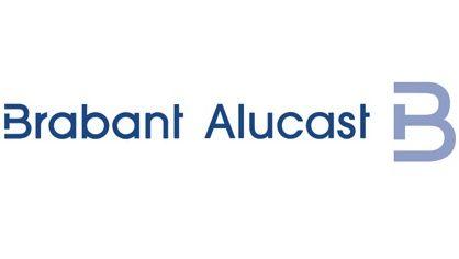 Brabant Alucast.jpg