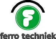 logo ferro techniek.png