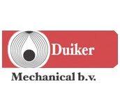 Duiker Mechanical.jpg