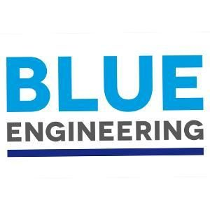 Logo Blue Engineering.jpeg