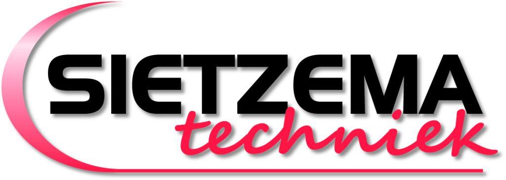 Sietzema logo.jpg