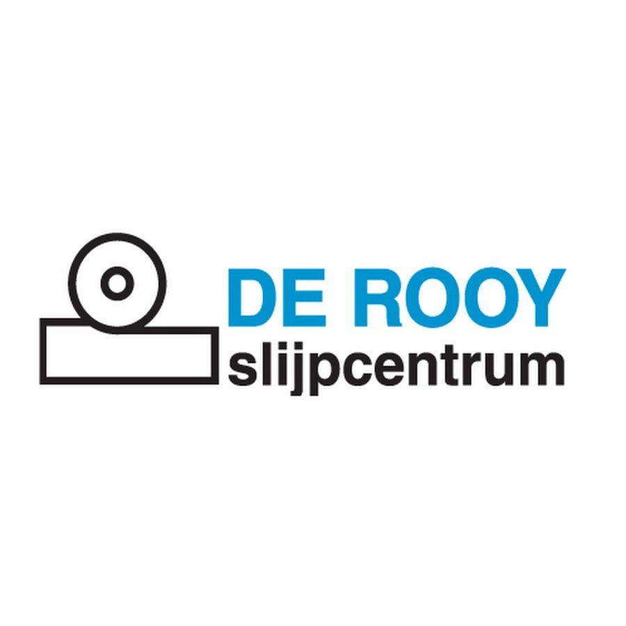 Logo De Rooy.jpg