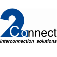 Logo 2con.png