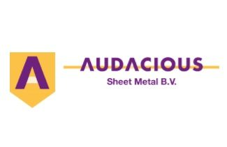 Logo Audacious.jpg