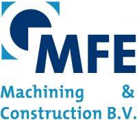 Logo MFE.jpg