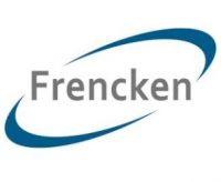 Logo Frencken.jpg