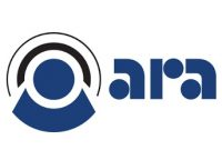 Logo ARA.jpg