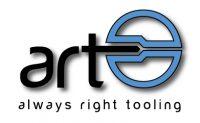 Logo ART.jpg