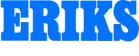 Logo Eriks.jpg
