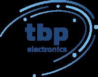 Logo TBP.png