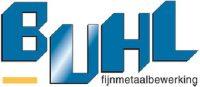 Logo Buhl.jpg