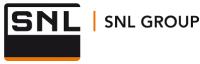 Logo SNL.png