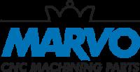 Logo Marvo.png