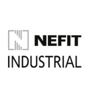 Logo nefit.png