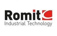 Logo Romit.png