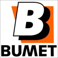 Logo Bumet.png