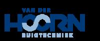 Logo van der Hoorn.png