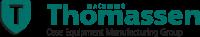 Logo Thomassen.png