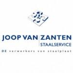 Logo Joop van Zanten.jpg