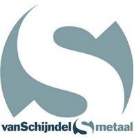 Van Schijndel Metaal.jpg