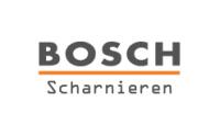 Logo Bosch Scharnieren.png