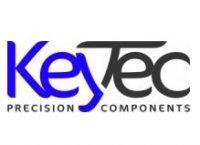 KeyTec.jpg