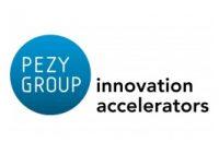 Logo Pezy Group.jpg