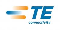 Logo TE.png